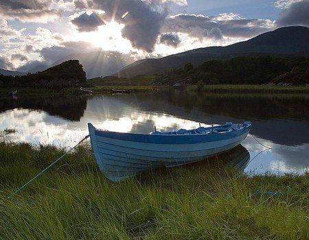 爱尔兰旅游价格及景点推荐