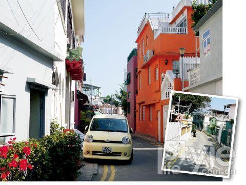 香港住宿必威体育app:介绍一下几大酒店是最适合自由行住宿的区域