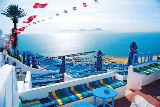 今年的突尼斯旅游价格让你痛快大玩一次