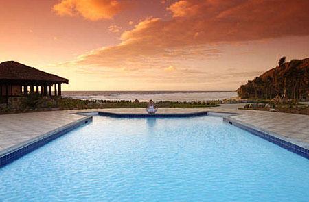 苏梅岛旅游最佳季节