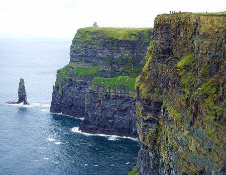 爱尔兰旅游价格及旅游景点介绍
