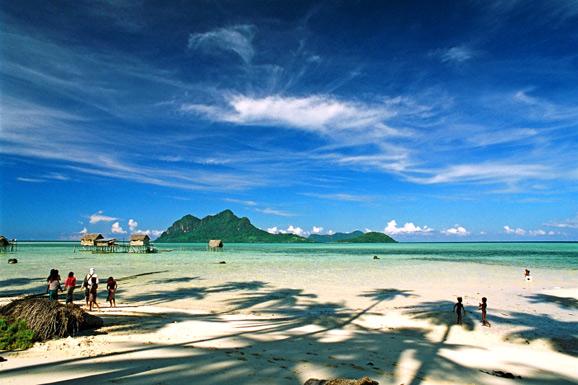 马来西亚沙巴旅游乐虎国际官网