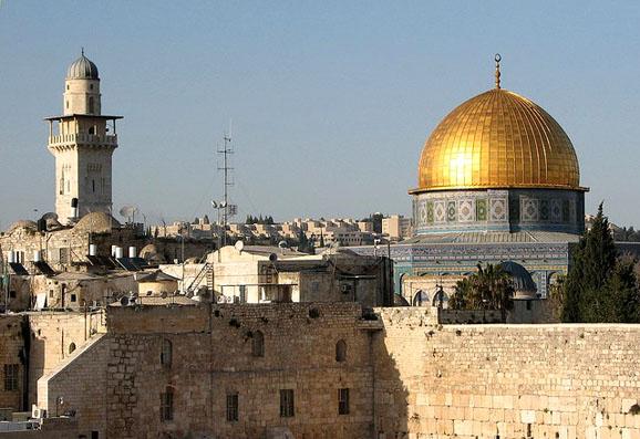 【以色列+约旦+埃及】广州起止-埃及以色列约旦13天