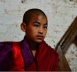 幸福指数世界第一的国度----不丹